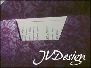 Свадебный конверт для $$$. Скрапбукинг.